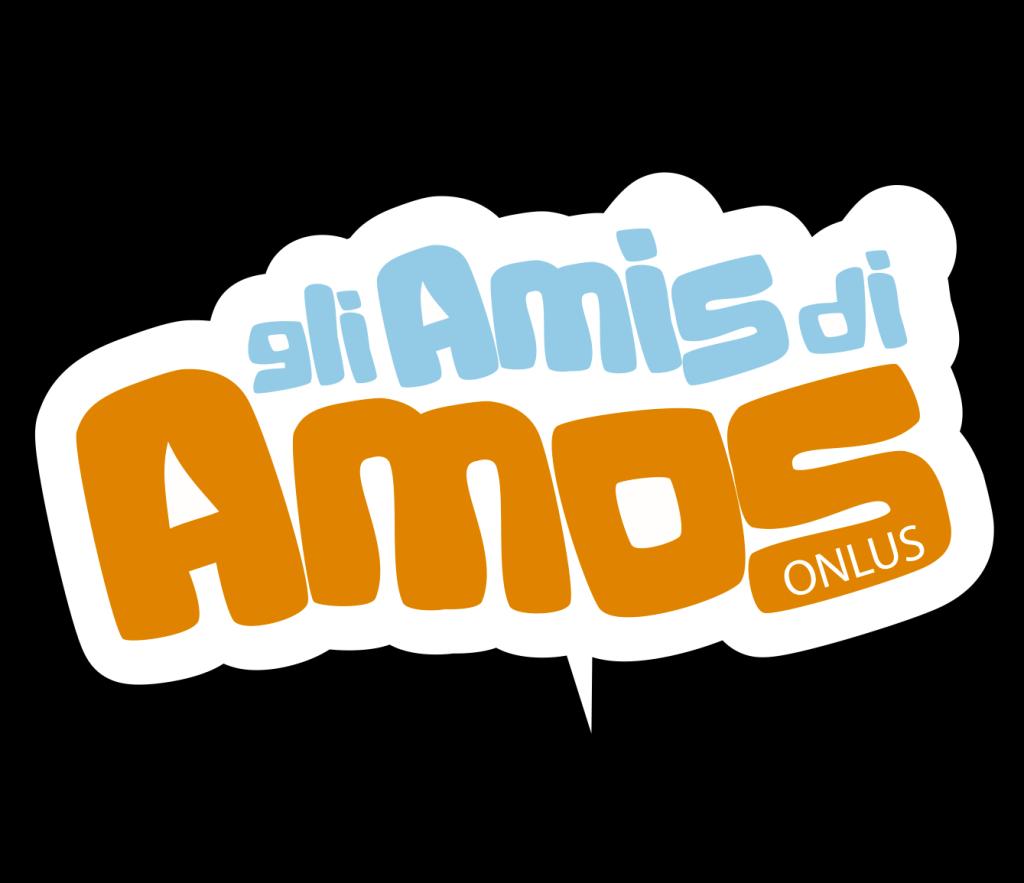 AMISdiAMOS