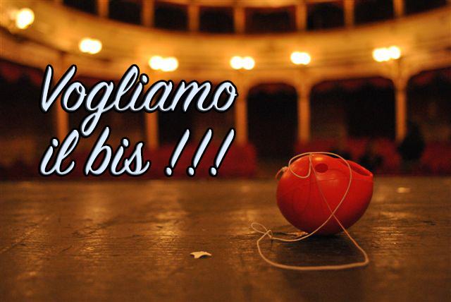 naso_rosso_conivip