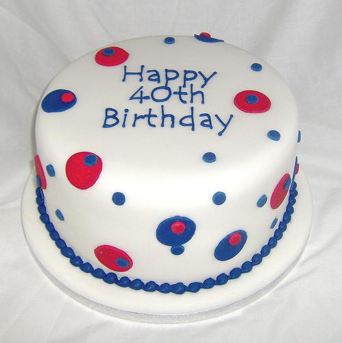 torta-40-anni-392